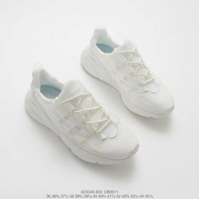 cheap quality Adidas Yeezy boost 600 sku 2